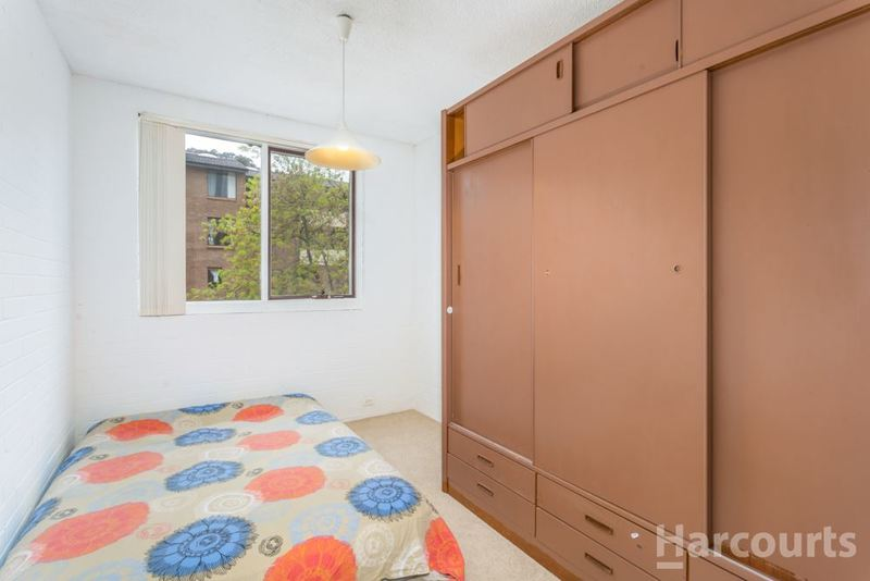 Photo - 17/26 Springvale Drive, Hawker ACT 2614  - Image 6