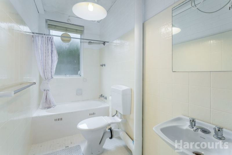 Photo - 17/26 Springvale Drive, Hawker ACT 2614  - Image 7