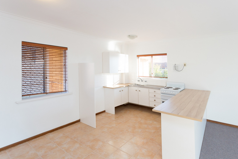 Photo - 17/32 Hastings Street, Scarborough WA 6019  - Image 3