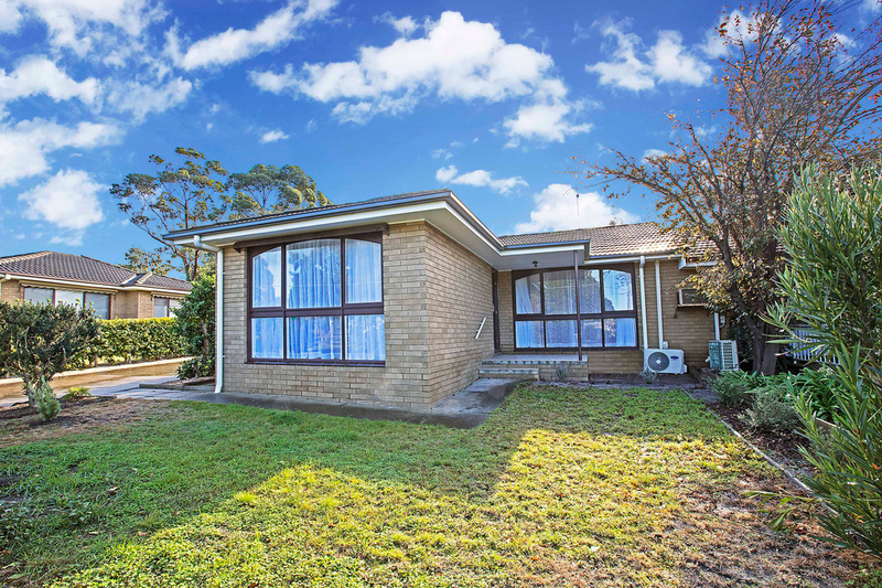 1/74 Barrabool Road, Highton VIC 3216