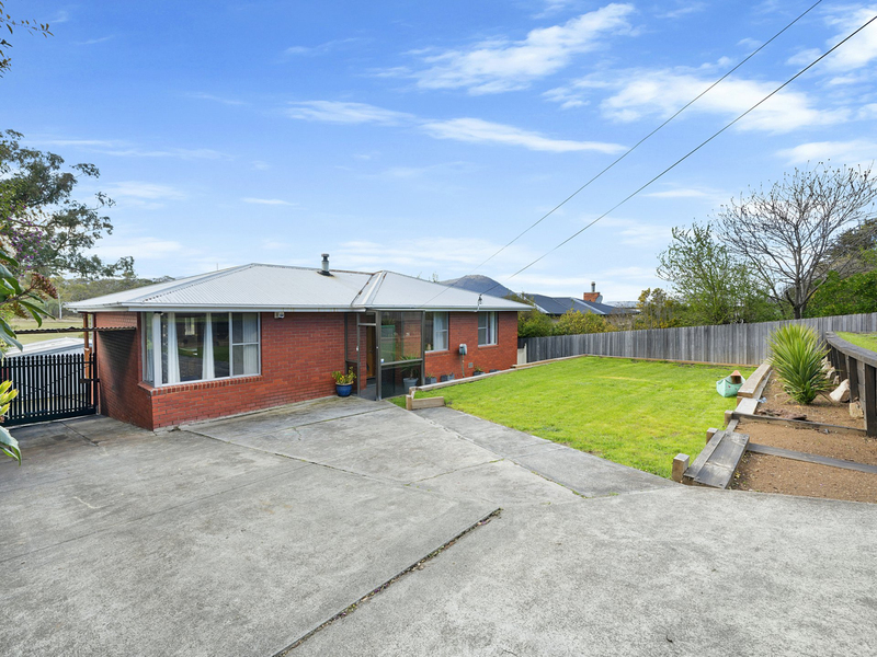 175 Main Road, Austins Ferry TAS 7011