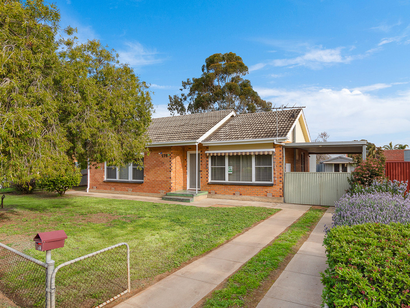 175 Swanport Road, Murray Bridge SA 5253