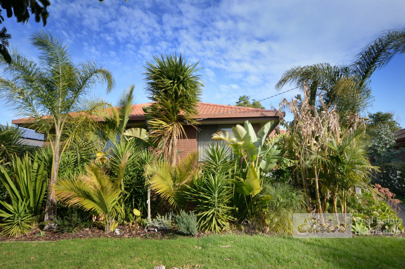 175 Wallace Street, Bairnsdale VIC 3875