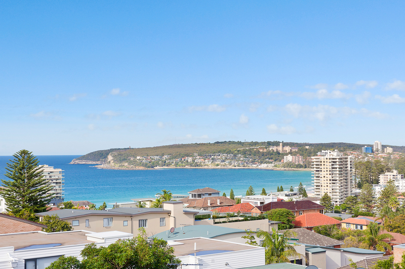 17/50 Crown Road, Queenscliff NSW 2096