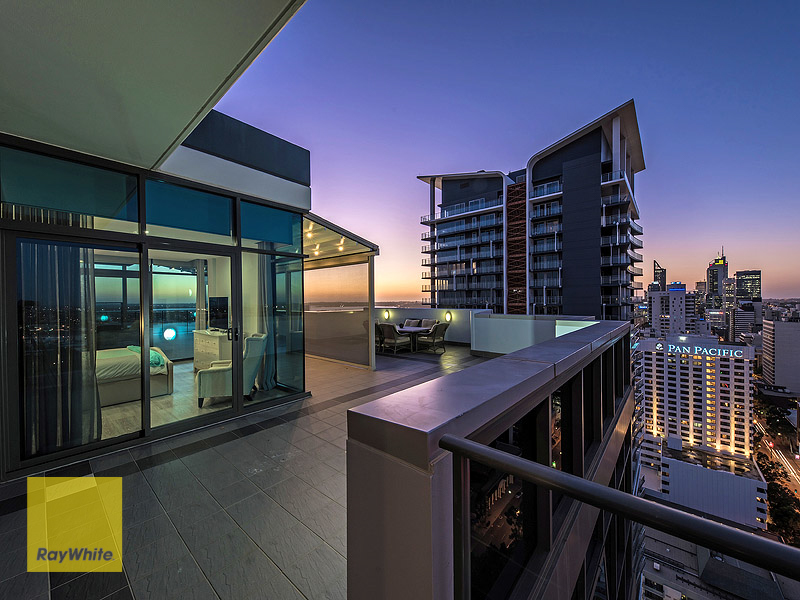 178 181 adelaide terrace east perth wa 6004 for 181 adelaide terrace east perth