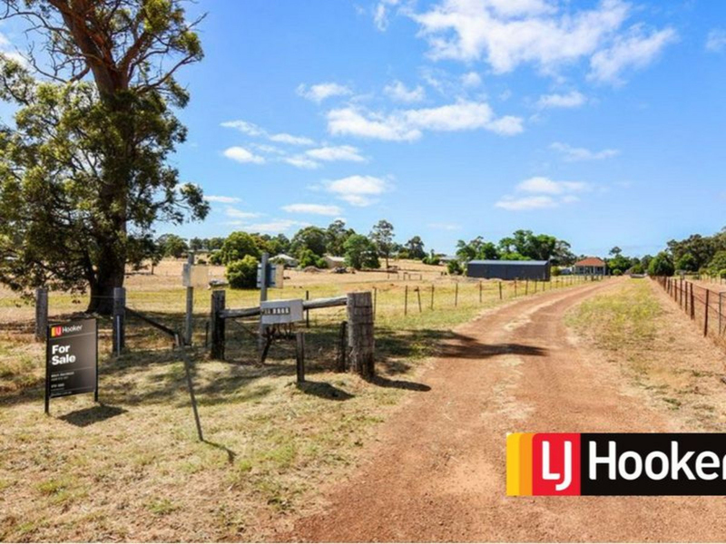 Photo - 179 Booth Street, Collie WA 6225  - Image 2