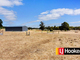 Photo - 179 Booth Street, Collie WA 6225  - Image 3