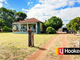 Photo - 179 Booth Street, Collie WA 6225  - Image 5