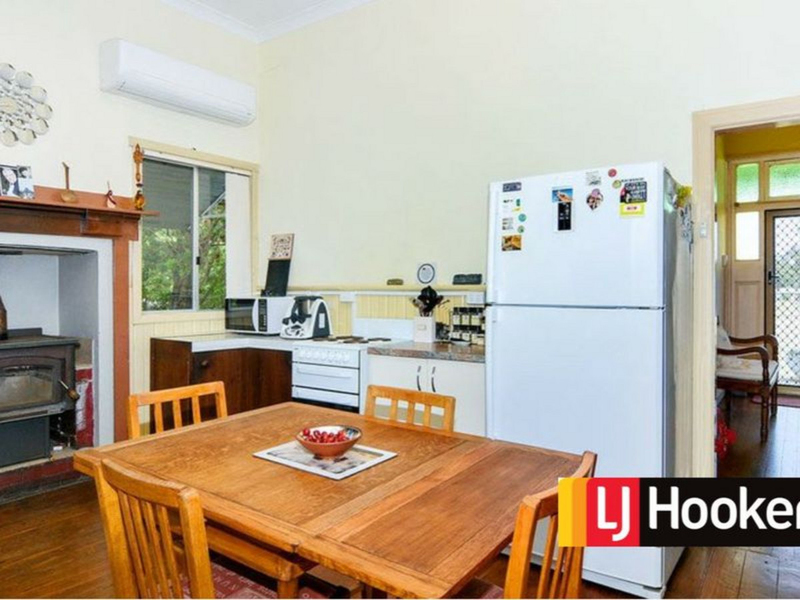 Photo - 179 Booth Street, Collie WA 6225  - Image 8
