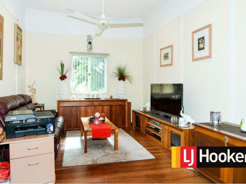 Photo - 179 Booth Street, Collie WA 6225  - Image 11