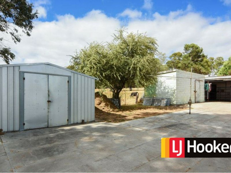 Photo - 179 Booth Street, Collie WA 6225  - Image 22