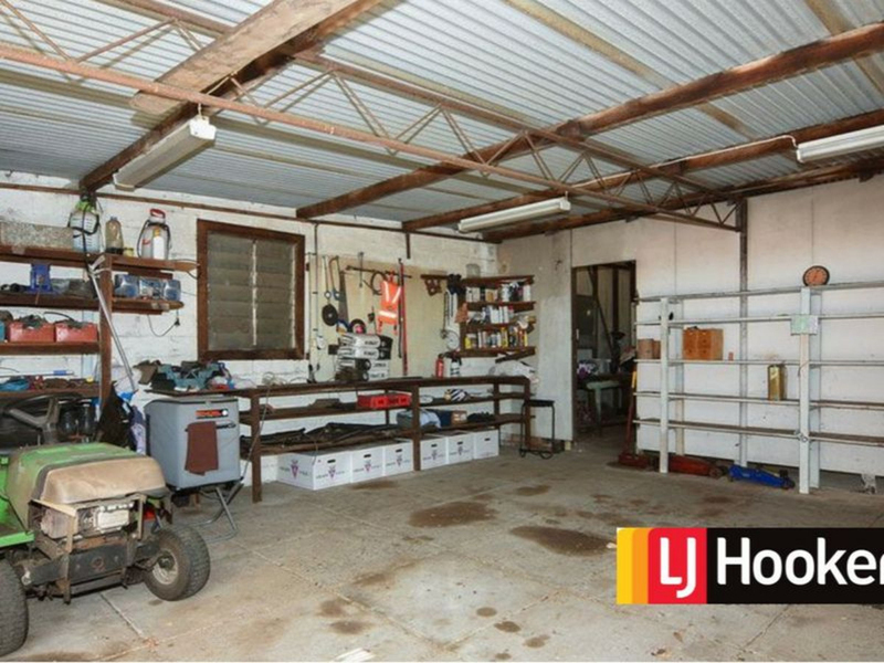 Photo - 179 Booth Street, Collie WA 6225  - Image 24