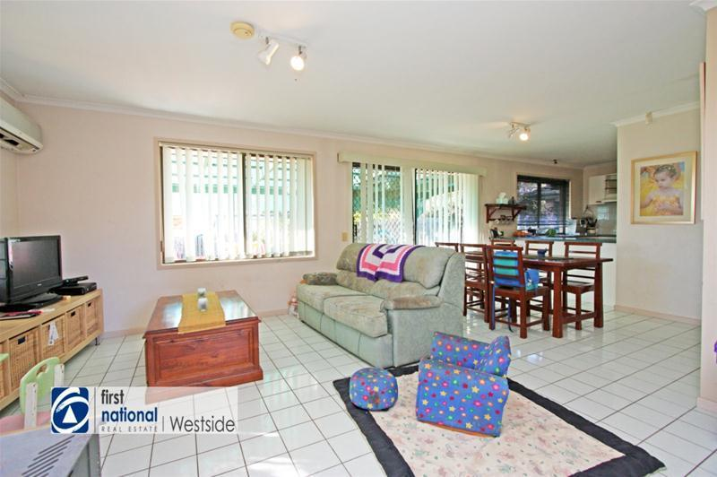 179 Sumners Road, Middle Park QLD 4074