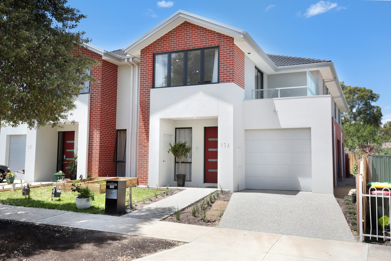 Photo - 17A Rothwell Street, Ascot Vale VIC 3032  - Image 1