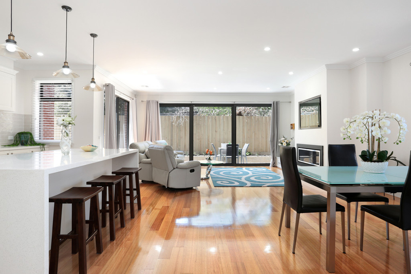 Photo - 17A Rothwell Street, Ascot Vale VIC 3032  - Image 2