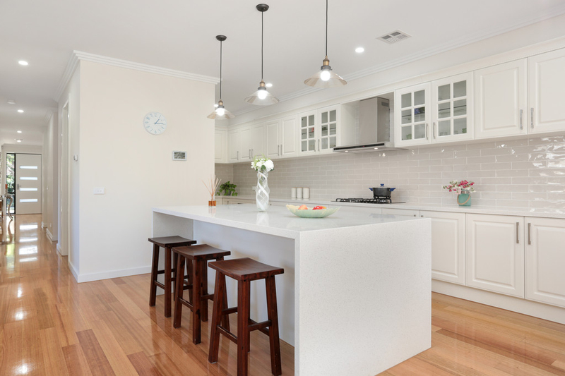 Photo - 17A Rothwell Street, Ascot Vale VIC 3032  - Image 3