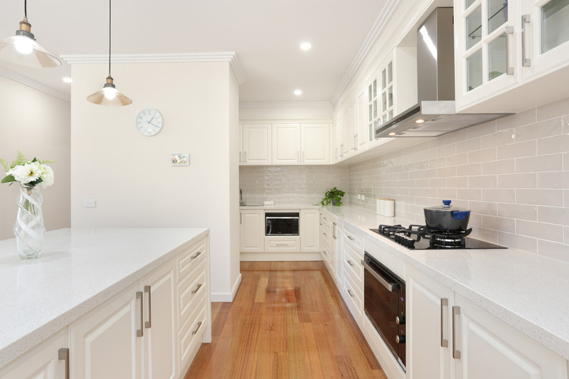 Photo - 17A Rothwell Street, Ascot Vale VIC 3032  - Image 4