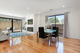 Photo - 17A Rothwell Street, Ascot Vale VIC 3032  - Image 5