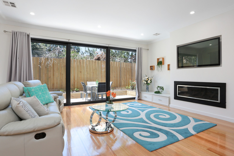 Photo - 17A Rothwell Street, Ascot Vale VIC 3032  - Image 6