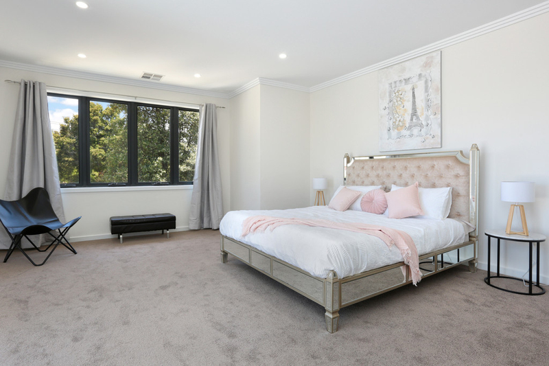 Photo - 17A Rothwell Street, Ascot Vale VIC 3032  - Image 7