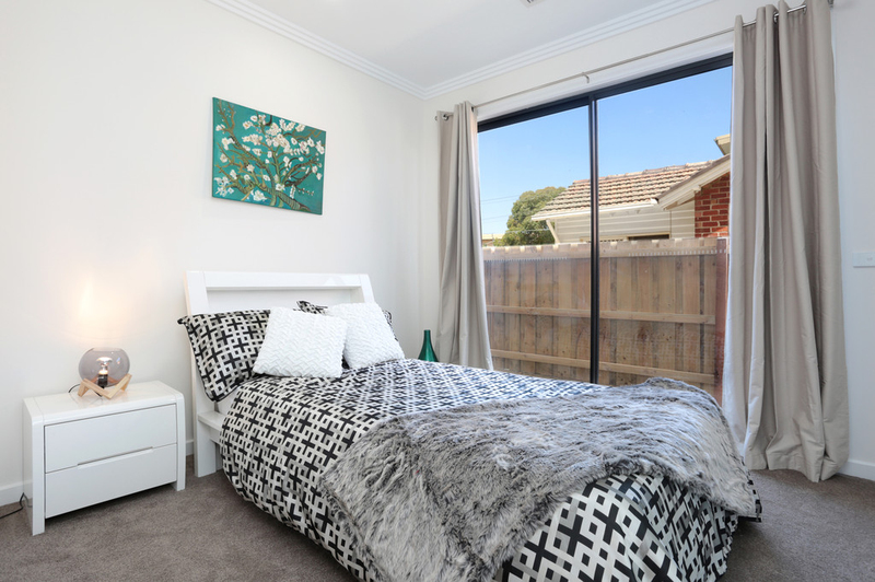Photo - 17A Rothwell Street, Ascot Vale VIC 3032  - Image 8