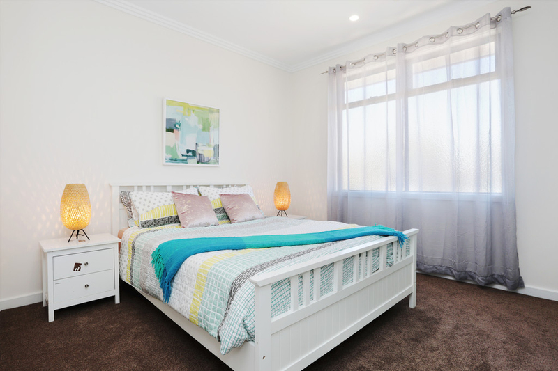 Photo - 17A Rothwell Street, Ascot Vale VIC 3032  - Image 9