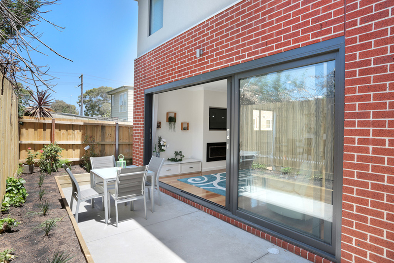Photo - 17A Rothwell Street, Ascot Vale VIC 3032  - Image 11
