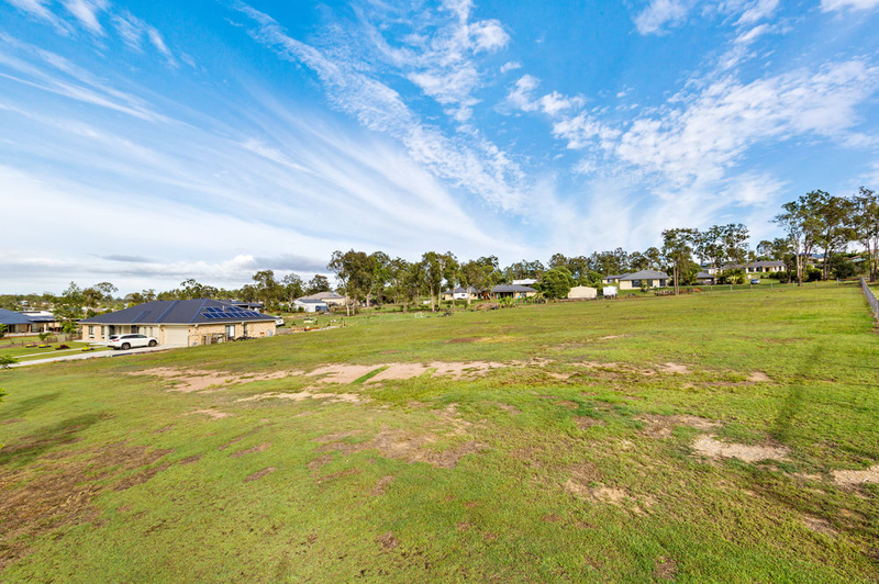 18-24 Perceval Court, New Beith QLD 4124