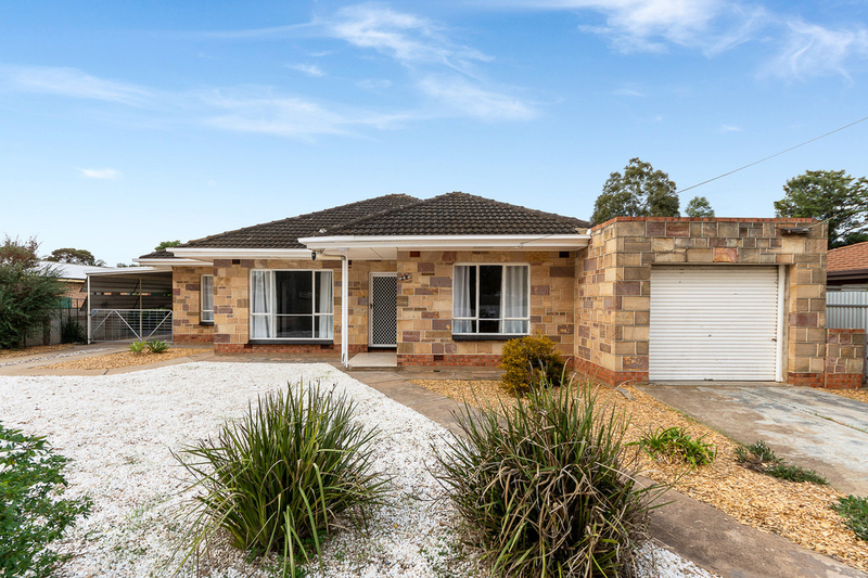 18 Amanda Street, Murray Bridge SA 5253
