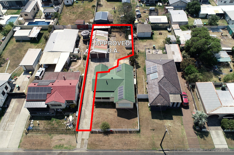 18 Byron Street, Beresfield NSW 2322