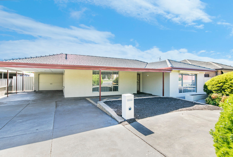 18 Doncaster Avenue, Valley View SA 5093