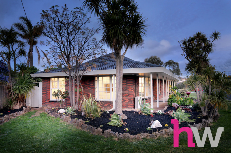 18 Griffith Street, Grovedale VIC 3216