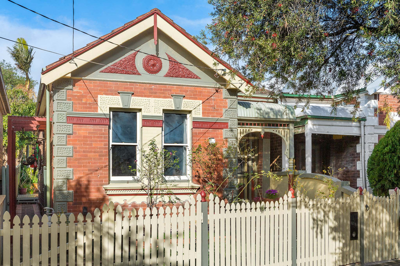 18 Griffiths Street, Tempe NSW 2044