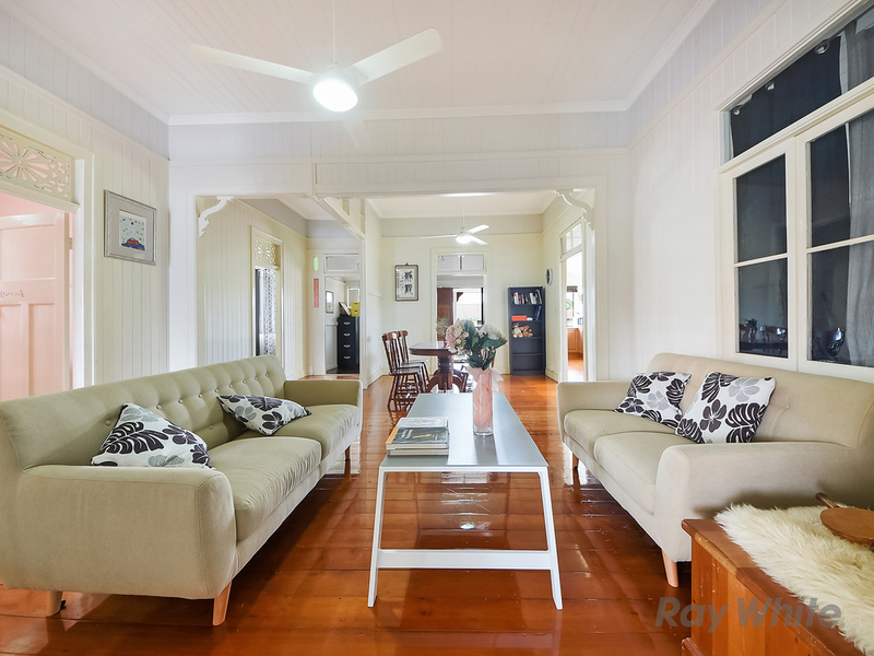Photo - 18 Lucille Street, Boondall QLD 4034  - Image 1