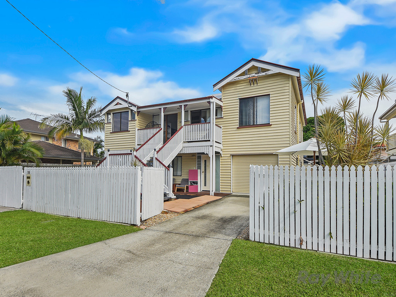 Photo - 18 Lucille Street, Boondall QLD 4034  - Image 2