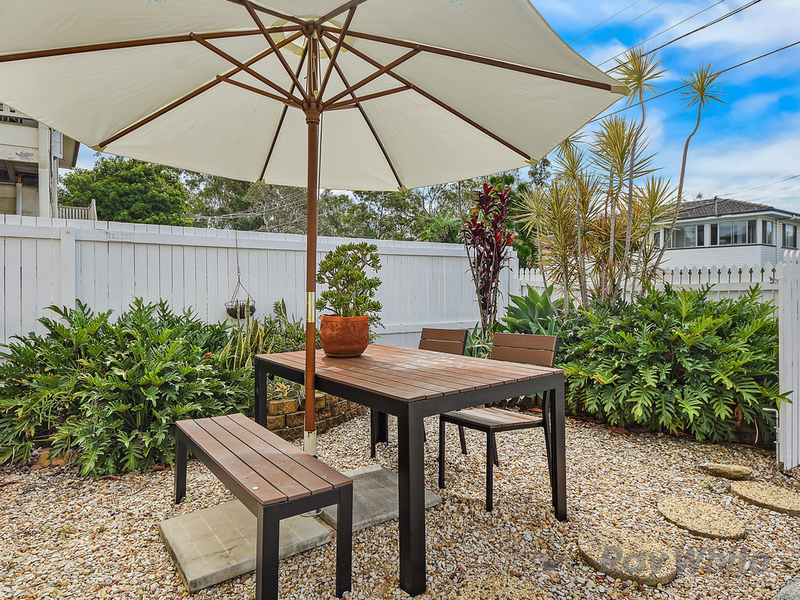 Photo - 18 Lucille Street, Boondall QLD 4034  - Image 5