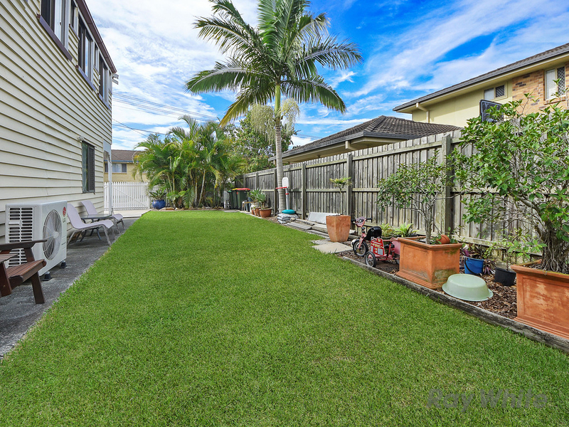 Photo - 18 Lucille Street, Boondall QLD 4034  - Image 6