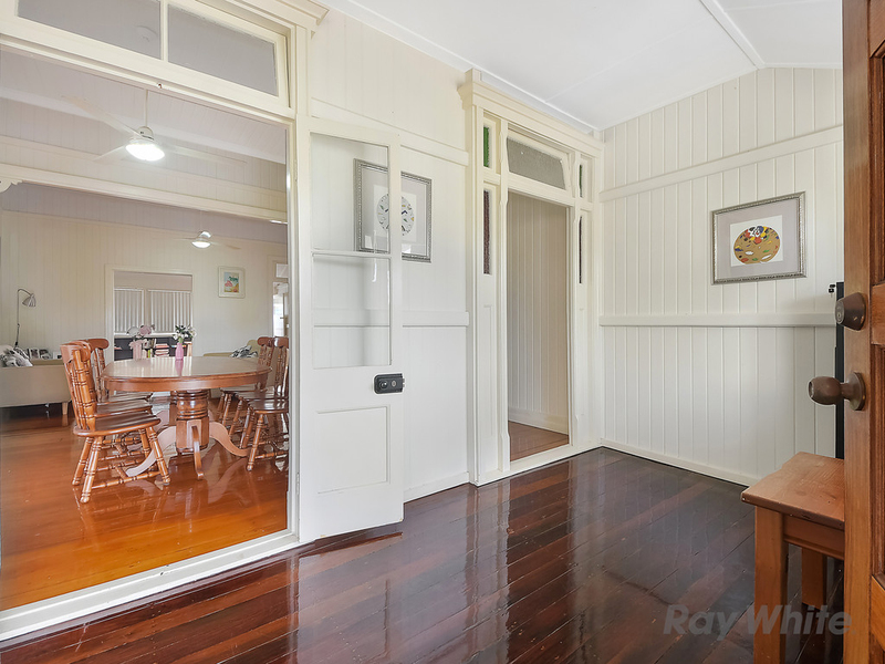 Photo - 18 Lucille Street, Boondall QLD 4034  - Image 7
