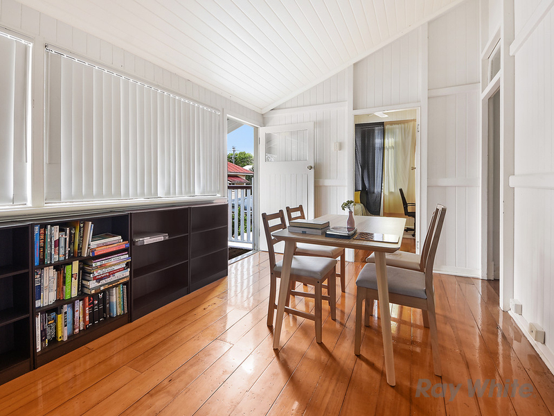 Photo - 18 Lucille Street, Boondall QLD 4034  - Image 8