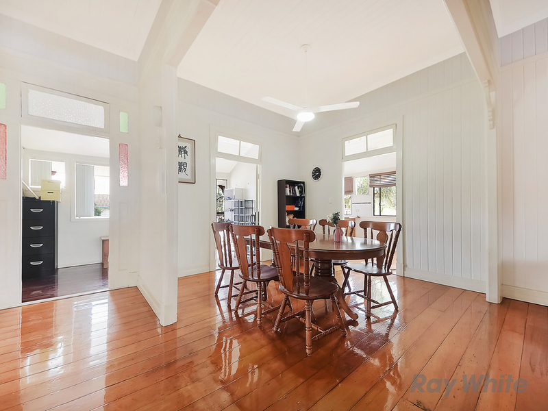 Photo - 18 Lucille Street, Boondall QLD 4034  - Image 9