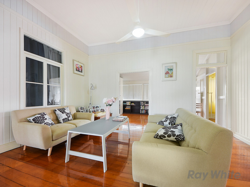 Photo - 18 Lucille Street, Boondall QLD 4034  - Image 10