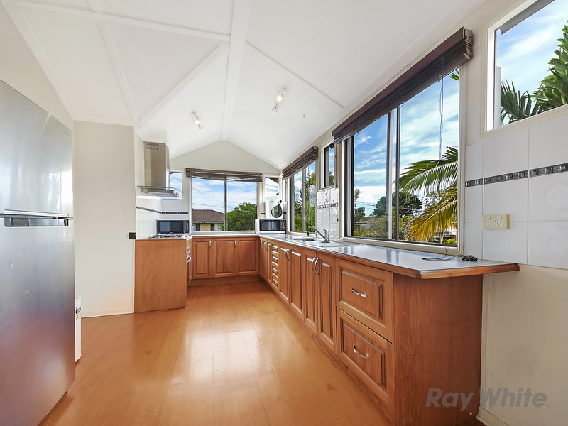 Photo - 18 Lucille Street, Boondall QLD 4034  - Image 11