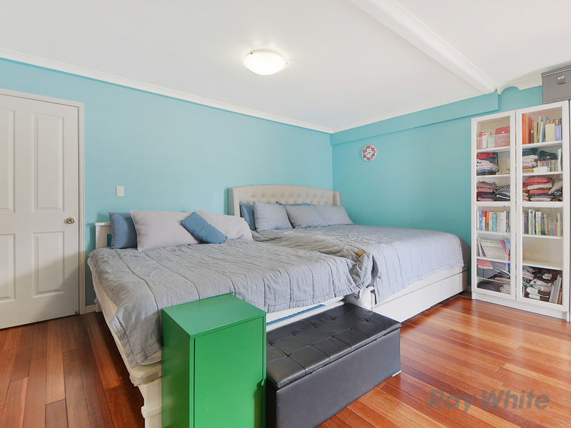 Photo - 18 Lucille Street, Boondall QLD 4034  - Image 12