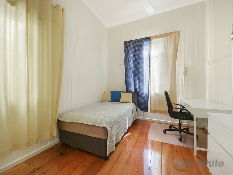 Photo - 18 Lucille Street, Boondall QLD 4034  - Image 13