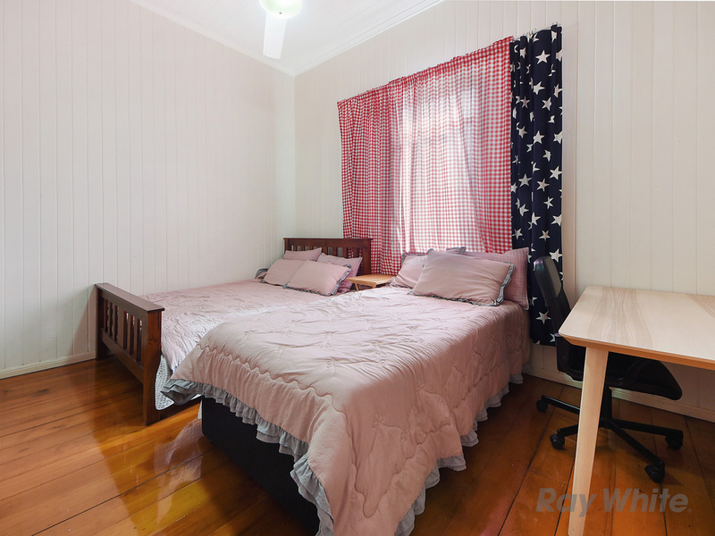Photo - 18 Lucille Street, Boondall QLD 4034  - Image 14