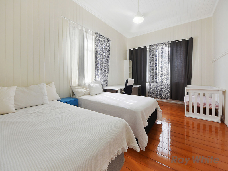 Photo - 18 Lucille Street, Boondall QLD 4034  - Image 15