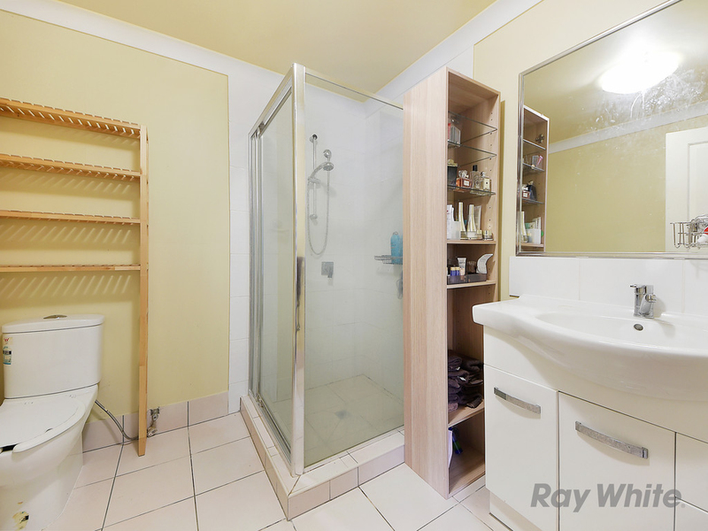 Photo - 18 Lucille Street, Boondall QLD 4034  - Image 17