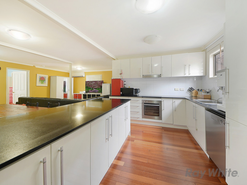 Photo - 18 Lucille Street, Boondall QLD 4034  - Image 18