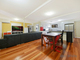 Photo - 18 Lucille Street, Boondall QLD 4034  - Image 20