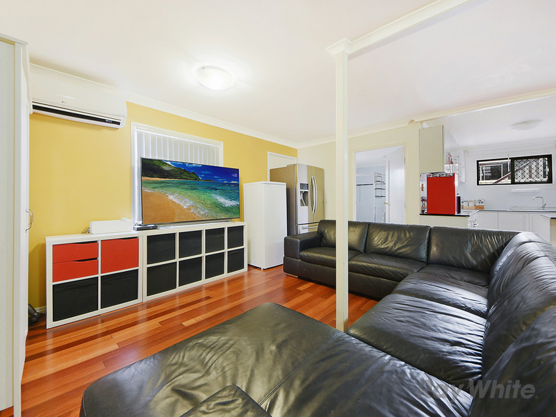 Photo - 18 Lucille Street, Boondall QLD 4034  - Image 21